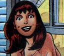Mary Jane Watson (Earth-98121)