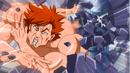 Ichiya destroys a Lacrima.png