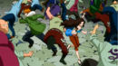 Cana and Loke vs. Phantom Lord Mages.png