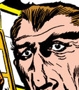 Bentley Wittman (Earth-616) before becoming a criminal from Strange Tales Vol 1 102.jpg