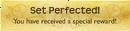 MessageBig§SetPerfected!.png