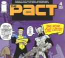 The Pact Vol 2 4