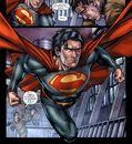 Superman Earth-1 019.jpg