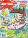 Nick Mag Presents Nicktoons Summer Splashtacular.jpg