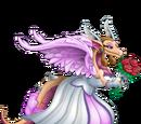 Dragón Novia