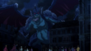 Levia attacking the city.png