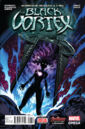 Guardians of the Galaxy & X-Men Black Vortex Omega Vol 1 1.jpg