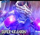Super Kranion