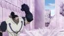Doriate punches Natsu.png