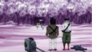 Hiroshi and Rala watch Fairy Tail leave.png