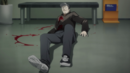 The robber shot by Shino.png