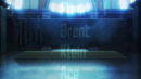 Courage opening - Monument of Swordsmen - Floor 14 - Bront, Klein, Ace.png