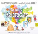 The Aristocats galleries