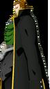 Drei (Character Artwork, 5).png