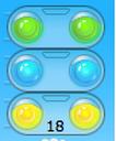 Ampel-3fach mit Zuganzahl Int.png