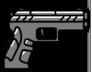 CombatPistol-GTAVPC-HUD.png