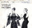 Vogue 5846