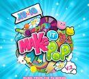 Make It Pop, Vol. 2