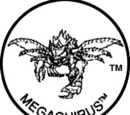 Megaguirus (King Ghidorah: Monster Zero)
