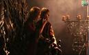209 Cersei Lennister und Tommen Baratheon.png