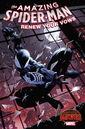 Amazing Spider-Man Renew Your Vows Vol 1 3 Textless.jpg