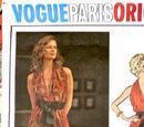Vogue 2628