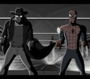 The Spider-Verse: Part 2