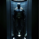 Full shot of the Batsuit.png