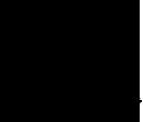Mei Amanohokosaka (Emblem, Crest).png