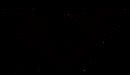 Tōya Kagari (Emblem, Crest).png