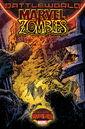 Marvel Zombies Vol 2 2 Textless.jpg