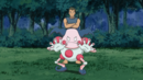 Clayton Mr. Mime.png