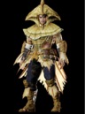 MHO-Cephadrome Armor (Blademaster) (Male) Render 001.png