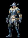 MHO-Blue Kut-Ku Armor (Gunner) (Male) Render 001.png