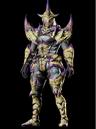 MHO-Dread Baelidae Armor (Blademaster) (Male) Render 001.png