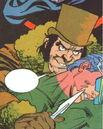 Jack the Ripper (Earth-928) Doom 2099 Vol 1 9.jpg