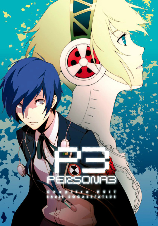 how to fix bebe social link persona 3 fes