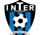 Internacional de Acapulco FC