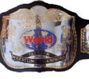 GXV Women's Tag Team Championship