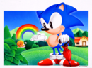 SSS SONIC02.png