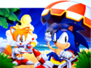 SSS SONIC10.png