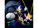 SSS SONIC11.png