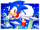 SSS SONIC14.png