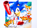SSS SONIC15.png