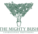 The Mighty Bush