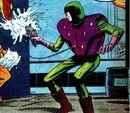 Peter Petruski (Earth-616) second Paste-Pot Pete costume from Strange Tales Vol 1 124.jpg