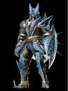 MHO-Ceanataur Armor (Gunner) (Male) Render 001.png