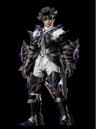 MHO-Akura Armor (Blademaster) (Male) Render 001.png