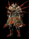MHO-Mono Armor (Blademaster) (Male) Render 001.png