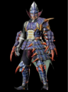 MHO-Garuga Armor (Gunner) (Male) Render 001.png